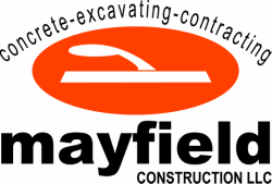mayfield construction, llc